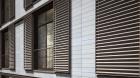 _71_laight_street_condominium.jpg