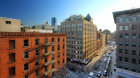 _71_laight_street_condominium_nyc.jpg