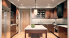 _71_laight_street_kitchen.jpg