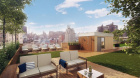 _chelsea_park_260_west_26th_street_roof_deck.jpg