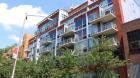 a_building_425_east_13th_street_condominium.jpg