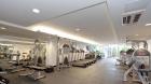 a_building_fitness_center.jpg