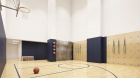 aalto_57_-_1065_second_avenue_-_basketball_court.jpg