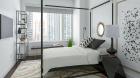 aalto_57_-_1065_second_avenue_-_bedroom_2.jpg