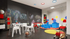 aalto_57_-_1065_second_avenue_-_childrens_playroom.jpg