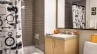 abington_house_500_west_30th_street_bathroom.jpg
