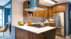 abington_house_500_west_30th_street_kitchen.jpg
