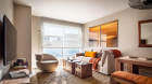abington_house_500_west_30th_street_living_room.jpg