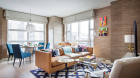abington_house_500_west_30th_street_master_living_room.jpg