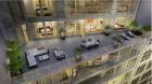alexander_plaza_315_east_46th_street.jpg