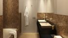 alexander_plaza_bathroom.jpg