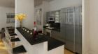 alexander_plaza_kitchen.jpg
