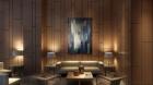 alexander_plaza_living_room.jpg