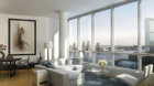 alexander_plaza_living_room1.jpg
