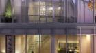 alexander_plaza_living_room_view.jpg