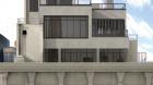 alma_lofts_facade.jpg