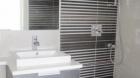 alto_condominium_bathroom.jpg