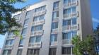 alto_condominium_facade.jpg