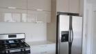 alto_condominium_kitchen.jpg