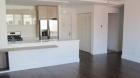 alto_condominium_kitchen1.jpg