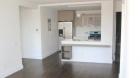 alto_condominium_kitchen2.jpg
