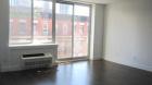 alto_condominium_living_room.jpg
