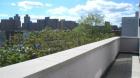 alto_condominium_terrace.jpg