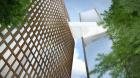 american_copper_buildings_-_626_first_avenue_-_16.jpg