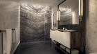 american_copper_buildings_-_bathroom.jpg