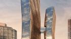 american_copper_buildings_-_building.jpg