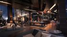 american_copper_buildings_-_entertainment_room.jpg