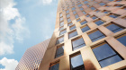 american_copper_buildings_-_facade.jpg