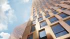 american_copper_buildings_-_facade.jpg