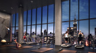 american_copper_buildings_-_fitness_center.jpg