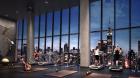 american_copper_buildings_-_fitness_center.jpg