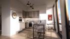 american_copper_buildings_-_kitchen.jpg