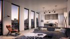 american_copper_buildings_-_living_room.jpg
