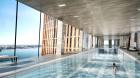 american_copper_buildings_-_pool.jpg