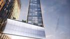 american_copper_buildings_-_skybridge.jpg