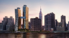 american_copper_buildings_-_skyline.jpg