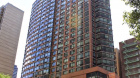 archstone_east_39th_300_east_39th_street_nyc.jpg