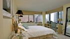 archstone_east_39th_bedroom.jpg