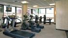 archstone_east_39th_fitness_center.jpg