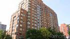 archstone_west_96th_750_columbus_avenue_nyc.jpg