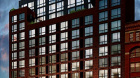 art_540_west_28th_street_facade_0.jpg