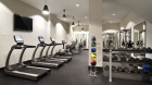 art_540_west_28th_street_fitness_center.jpg