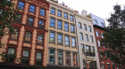 artisan_lofts_143_reade_street_condominium.jpg