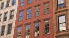 artisan_lofts_143_reade_street_condominium_1.jpg