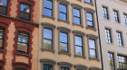 artisan_lofts_143_reade_street_nyc.jpg