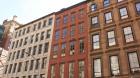 artisan_lofts_143_reade_street_nyc_1.jpg